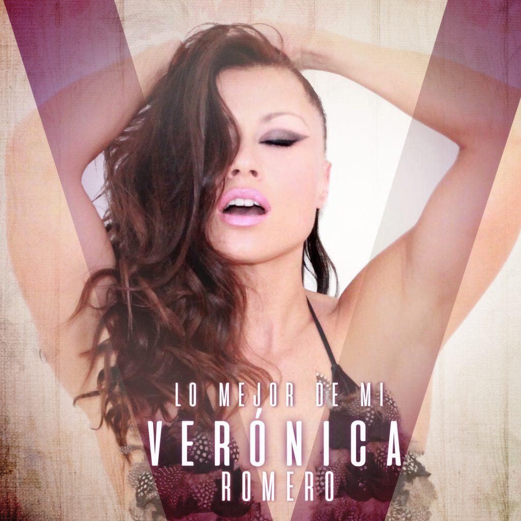 Lo Mejor de Mí (2016) - Verónica Romero